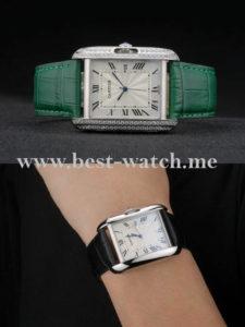www.best-watch.me Cartier replica watches150