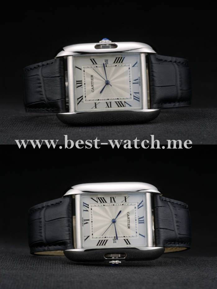 www.best-watch.me Cartier replica watches151