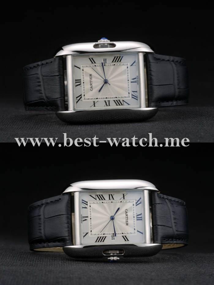 www.best-watch.me Cartier replica watches151