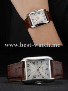 www.best-watch.me Cartier replica watches152