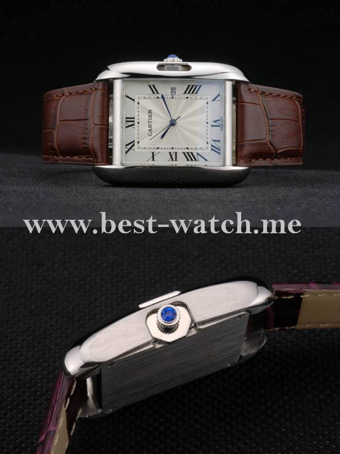 www.best-watch.me Cartier replica watches153