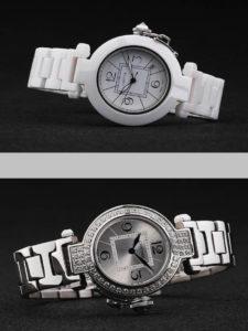 www.best-watch.me Cartier replica watches156