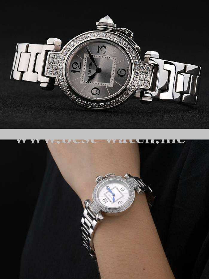www.best-watch.me Cartier replica watches157