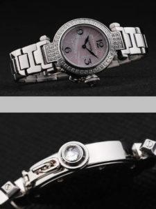 www.best-watch.me Cartier replica watches158