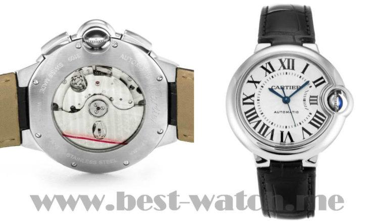 www.best-watch.me Cartier replica watches16