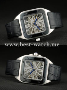 www.best-watch.me Cartier replica watches160