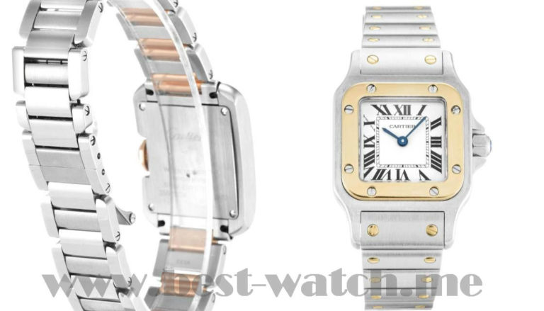 www.best-watch.me Cartier replica watches19