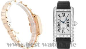 www.best-watch.me Cartier replica watches2