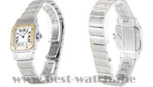 www.best-watch.me Cartier replica watches20