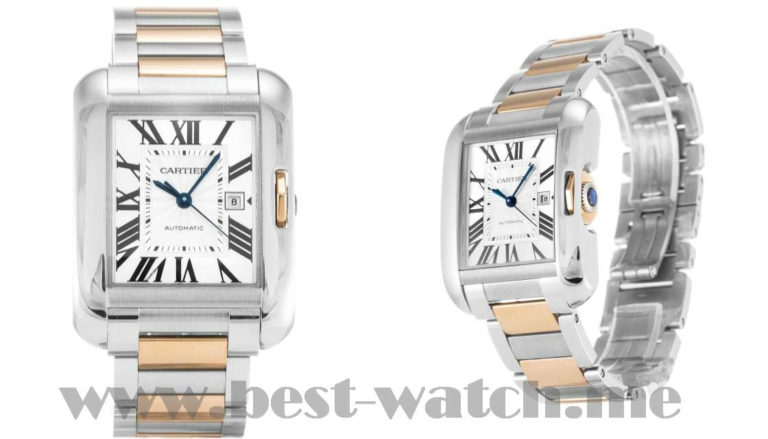 www.best-watch.me Cartier replica watches21