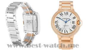 www.best-watch.me Cartier replica watches22