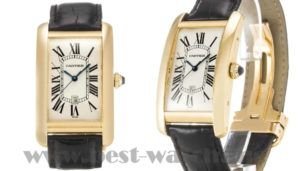 www.best-watch.me Cartier replica watches24