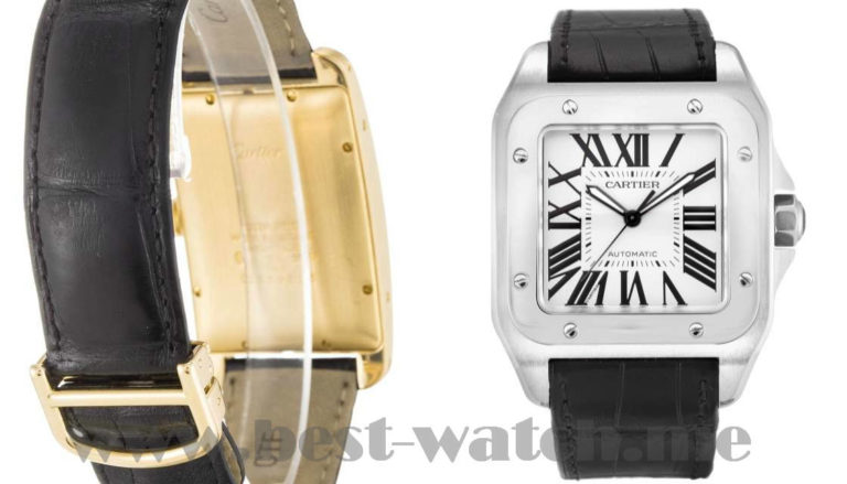 www.best-watch.me Cartier replica watches25