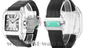 www.best-watch.me Cartier replica watches26