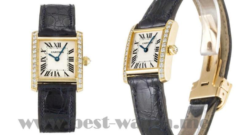 www.best-watch.me Cartier replica watches27
