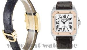 www.best-watch.me Cartier replica watches28