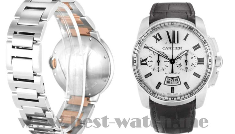 www.best-watch.me Cartier replica watches31