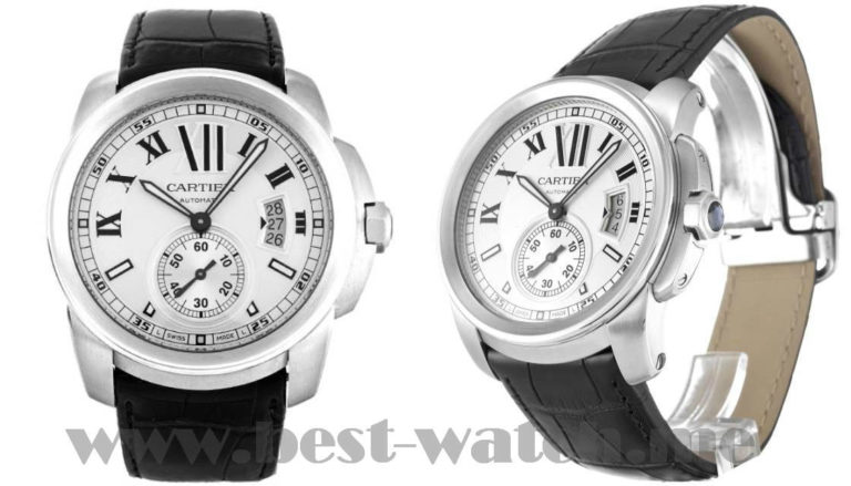 www.best-watch.me Cartier replica watches33