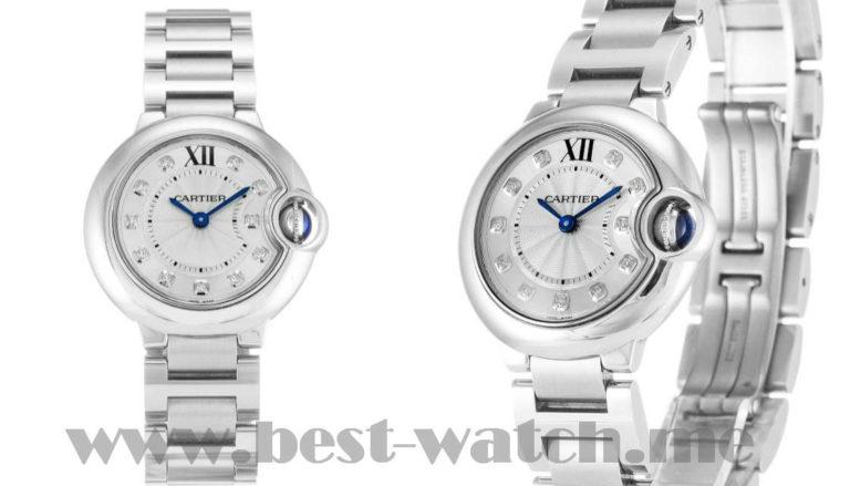 www.best-watch.me Cartier replica watches35