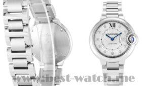 www.best-watch.me Cartier replica watches36