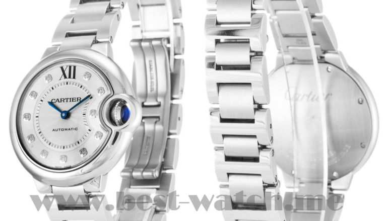 www.best-watch.me Cartier replica watches37