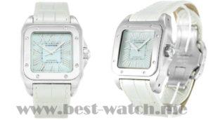 www.best-watch.me Cartier replica watches38
