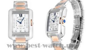 www.best-watch.me Cartier replica watches4