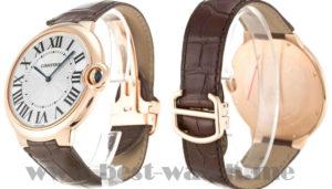 www.best-watch.me Cartier replica watches40