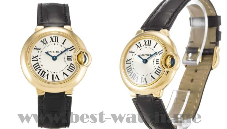 www.best-watch.me Cartier replica watches41
