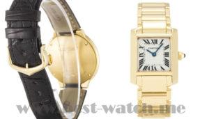 www.best-watch.me Cartier replica watches42