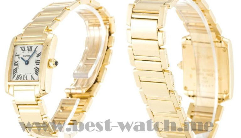 www.best-watch.me Cartier replica watches43