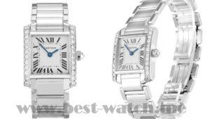 www.best-watch.me Cartier replica watches44