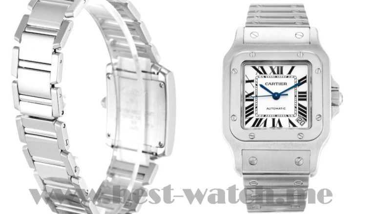 www.best-watch.me Cartier replica watches45