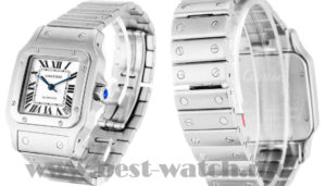 www.best-watch.me Cartier replica watches46