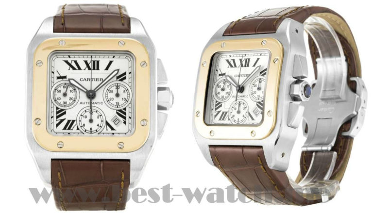 www.best-watch.me Cartier replica watches47