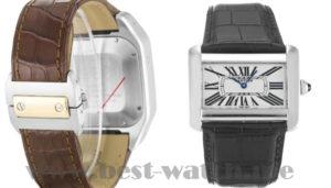 www.best-watch.me Cartier replica watches48