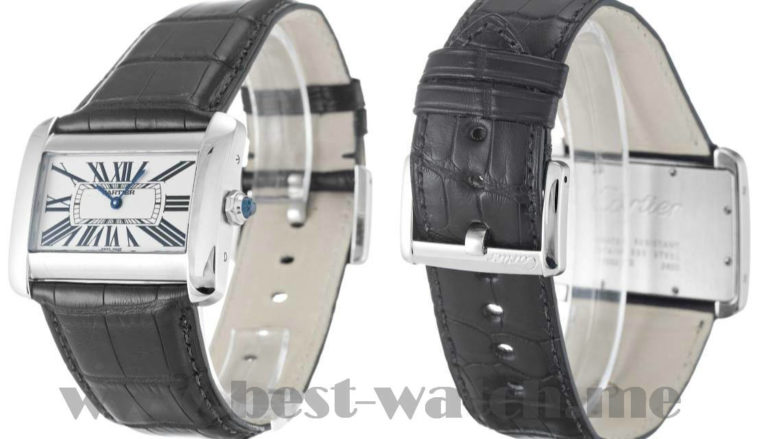 www.best-watch.me Cartier replica watches49