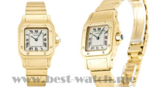 www.best-watch.me Cartier replica watches50
