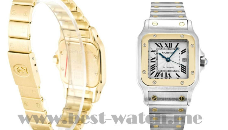 www.best-watch.me Cartier replica watches51