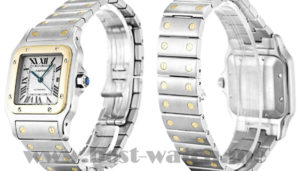 www.best-watch.me Cartier replica watches52