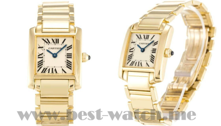 www.best-watch.mase Cartier replica watches53