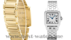 www.best-watch.me Cartier replica watches54
