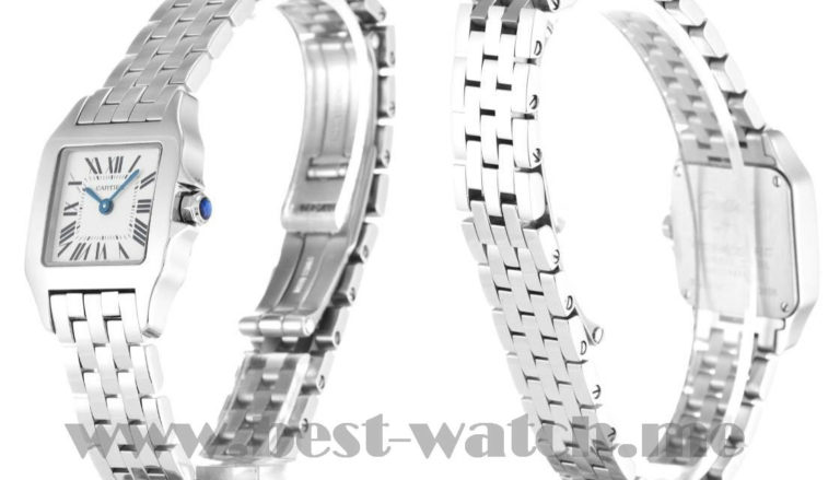 www.best-watch.me Cartier replica watches55