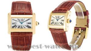www.best-watch.me Cartier replica watches56