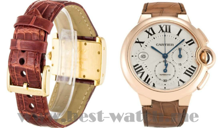 www.best-watch.me Cartier replica watches57