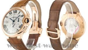 www.best-watch.me Cartier replica watches58