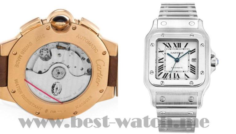 www.best-watch.me Cartier replica watches59