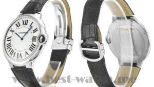 www.best-watch.me Cartier replica watches6