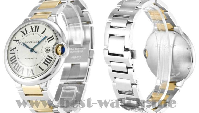 www.best-watch.me Cartier replica watches63