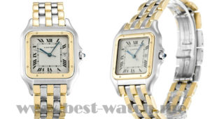 www.best-watch.me Cartier replica watches64